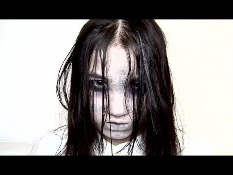 The Ring & The Grudge - YouTube