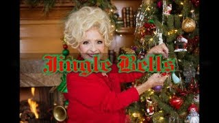 Brenda Lee ~ Jingle Bells (1965) [Stereo] YouTube Videos