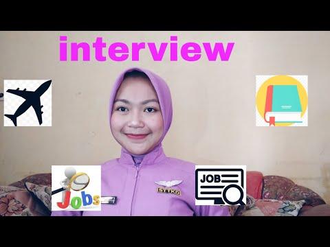 contoh-interview-kerja-|intanlarasati|190105031|alpha|sttkd-yogyakarta