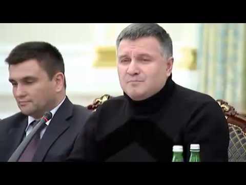 Саакашвили, Михаил — Википедия