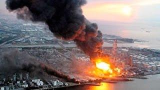 Doku 2015 Kernfusion - Fukushima : Atomkatastrophe in Japan [Deutsch]