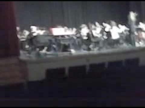 My  orchestra concert. streaming vf