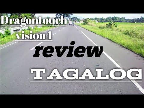 Dragontouch vision4 review tagalog / dragontouch vision4 / suzuki smash 115