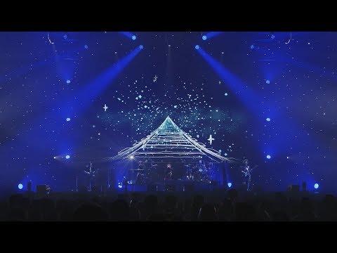 Aqua Timez FINAL LIVE 「last dance」ティザー映像�F