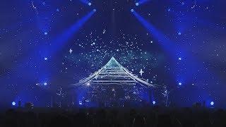 Aqua Timez FINAL LIVE 「last dance」ティザー映像⑦