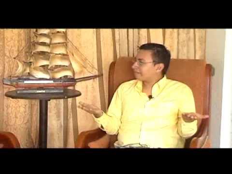 Guillermo Lasso arremete vs Rafael Correa nuevo fuerte debate presidencial 2013