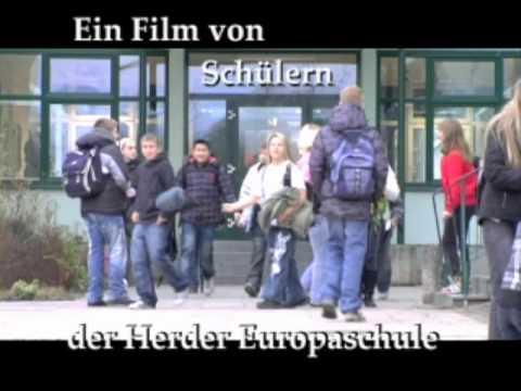 Johann-Gottfried-Herder Europaschule Oberschule in Königs Wusterhausen