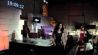 Chat part 2 & Spike Nyan Cat | danisnotonfire | Stickaid 2011