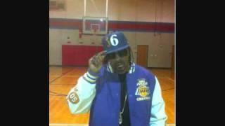 Lil Flip SunShine Instrumental