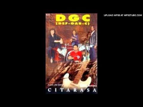 Def Gab C - Maniq Kayangan