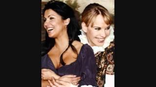 La Clemenza di Tito - Ah, perdona al primo affetto - Elina Garanca & Anna Netrebko
