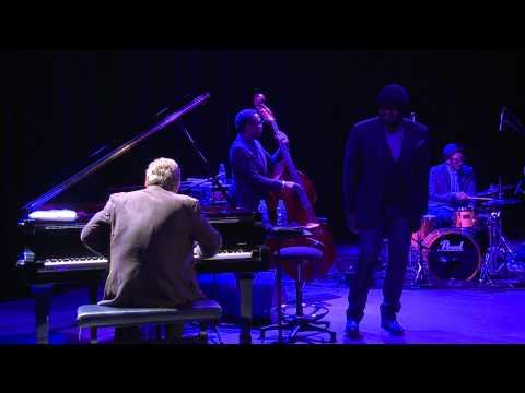 An original Blue Note soundtrack: Gregory Porter, Robert Glasper & Don Was