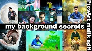 How To Download Hd Backgrounds | Cb Editing Background | Manipulation Backgrounds 2018