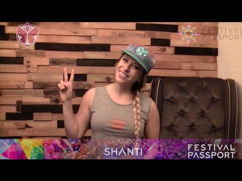 ¿CUÁNTO CUESTA IR A TOMORROWLAND? | Festival Passport