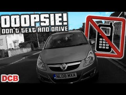 📸 UK Dash Cam | 1000% STUPID DRIVERS!! 🤓 | Bad Drivers Of Bristol #70