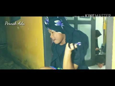 TINGGAL KENANGAN COVER - PANDI PERWITA