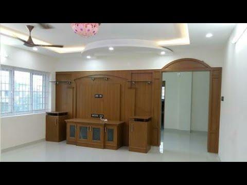 2 BHK Flat for sale|Coimbatore|tamilnadu