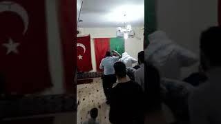 Gambar cover SEYYID ŞEYH FADIL GEYLANI HZ 08.11.2019 MEVLÜT KANDILI DEF ZİKRİ