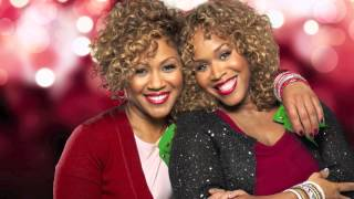 "Mary Mary ""Sunday Morning"""
