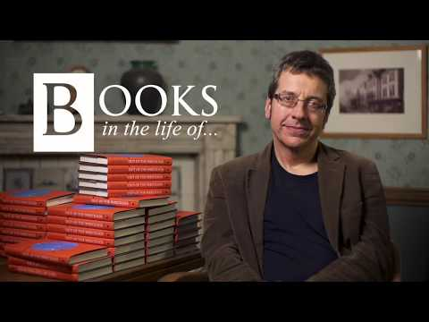 Books in the Life Of   George Monbiot