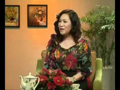 Chuyen Dem Cuoi  Tuan 03 - Suc Manh Dan Ong O Dau - phan 4