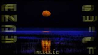 NERVO, R3HAB & UMMET OZCAN - Revolution (Andy Swift remix)