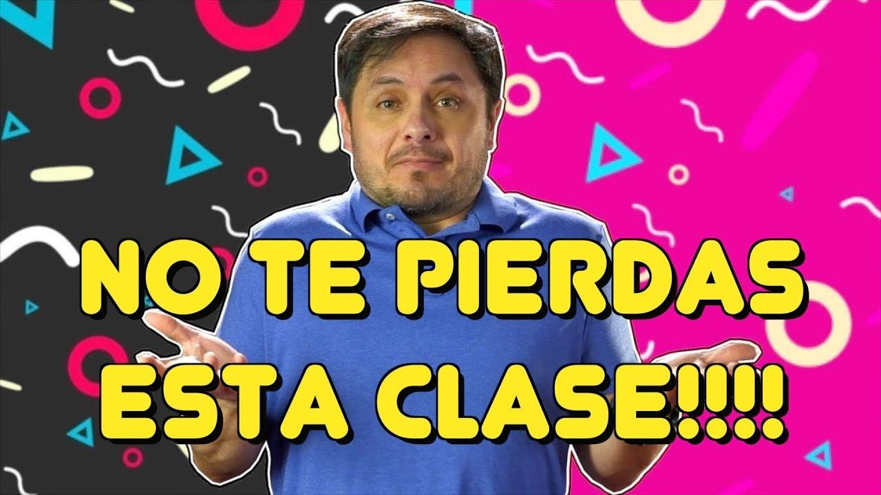 10 COSAS en Inglés que NUNCA has Escuchado!!