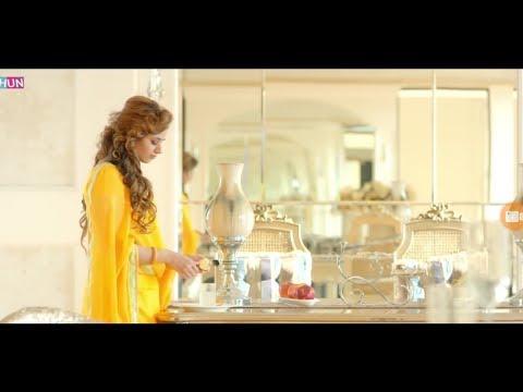 Puthe Kamm : Arsh Maini ( Full Video Song ) || Latest Punjabi Songs 2017 | Lokdhun