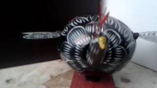 Download Video/Audio Search for mii maker?q=mii maker