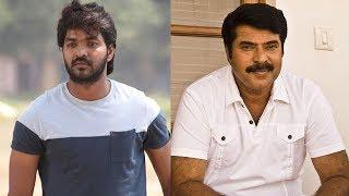 Jai To Enter Malayalam Industry | Raja 2 Film | Mammootty | Latest Tamil Movie Gossips 2018