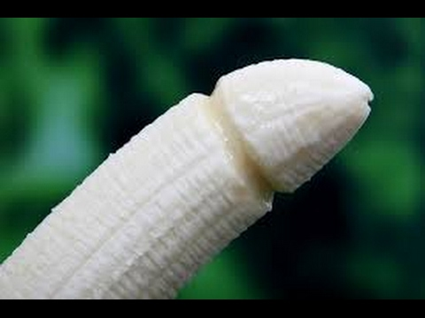 Erectile Dysfunction Treatment | Increase your Sperm Count by Date Fruit from YouTube · Duration:  3 minutes 10 seconds