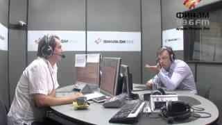 видео «Топливный кризис»: кто виноват и что делать