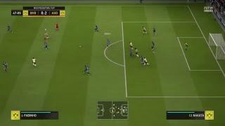 Fifa 19 Pora Na FC Z Nową Ikoną Bilans3 4