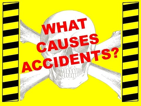 what-causes-accidents---safety-training-video---preventing-accidents-&-injuries
