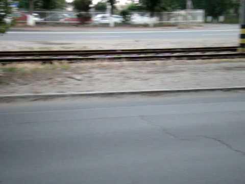 RC10 B4 RS RTR (movie1)