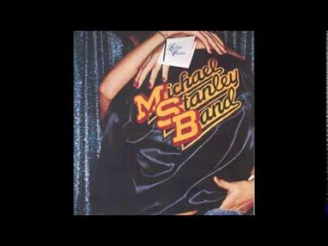 Michael Stanley Band - One Good Reason