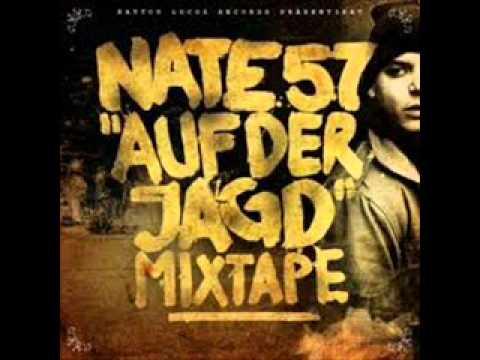 Nate57 - Die Chronik