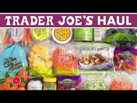 2019-best-trader-joe's-products-+-cauliflower-gnocchi-recipe!