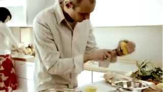 видео Кухни в Гомеле под заказ