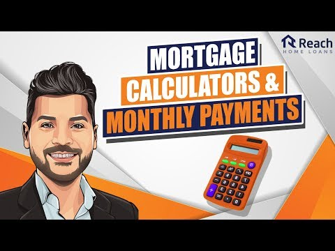 mortgage-calculator-monthly-payments