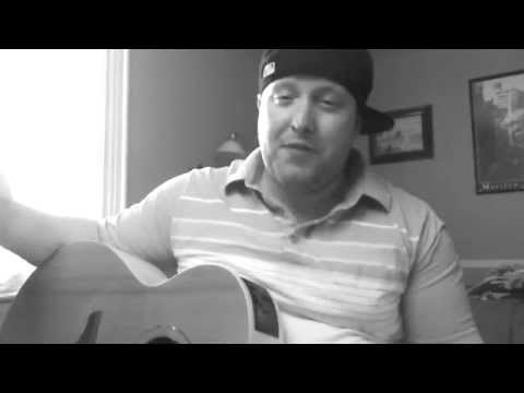 Brantley Gilbert -Saving Amy - Jake Nelson