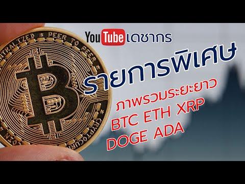 บิทคอยน์ 14 ก.พ.2564   bitcoin   ราคาบิทคอยน์
