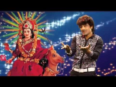 Shailesh Barot | Gujarati Dashamani Aarti | Divahona Dataa Pachi Avya