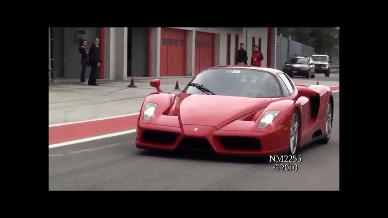 updated top 10 fastest cars in the world 2011 2012 hd video - Top 10 Fast Cars In The World 2012