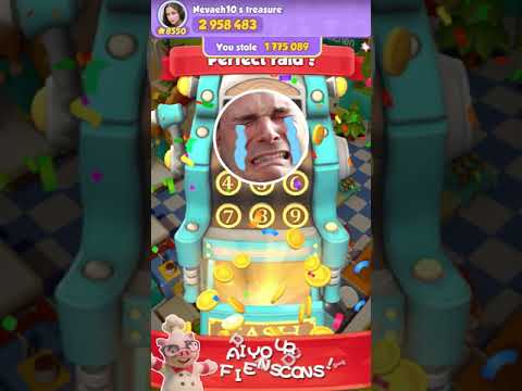 Coins Mania - King of Coins