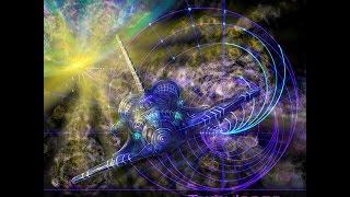 Luminexia-Minimal Ritual