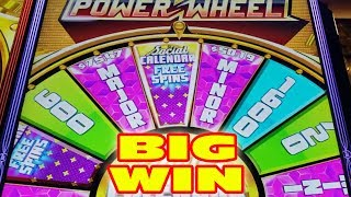ALL THE NEW SLOTS AT COSMOPOLITAN ★ BIG WIN