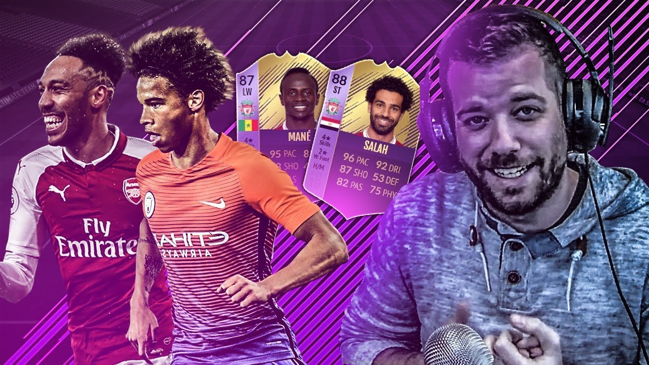 LA VITESSE CHEAT (RUN) - FIFA18