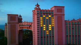 Bahamas At Heart - Atlantis Bahamas