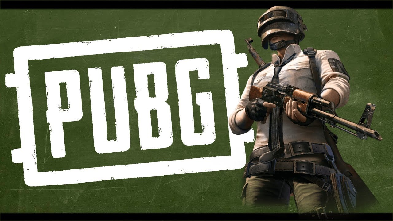 Chicken für Paaabjezes ★ Playerunknown's Battlegrounds ★1823★ PC PUBG Gameplay Deutsch German thumbnail